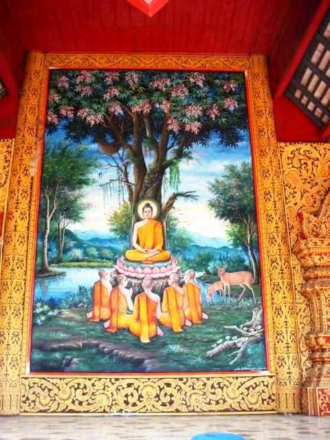 thai massage i silkeborg tantra massage par